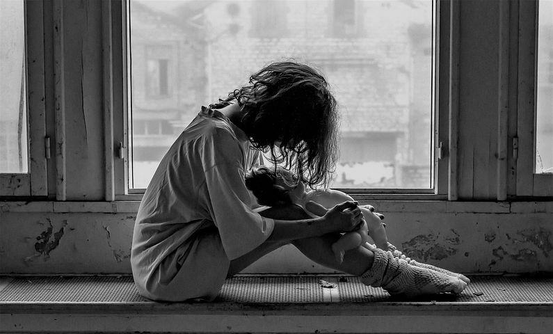 ¿Cómo nos afecta la tristeza?