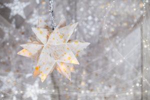 El simbolismo de la Navidad (2).