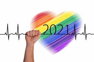 Numerología para 2021: La Energia del 5