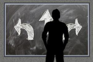 ¿Quién toma tus decisiones?